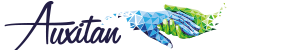 Auxitan Logo